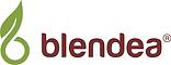 blendea logo.png