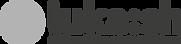 logo luka_sh  ZµKLADN÷ (RGB) - (obrazovÏ