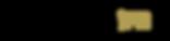 logo 2020 ECHT GOLD.png