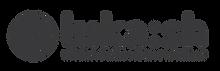 lukash - cerne logo.png