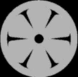 logo%20luka_sh%20%20NA%20V%C3%8C%C3%8AKU