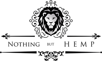 NBH-Lion(1).png
