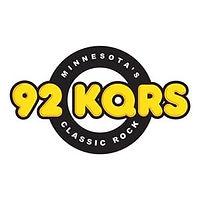 92KQRS-circle-logo.jpg