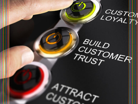 Do You Really Understand Customer Loyalty?