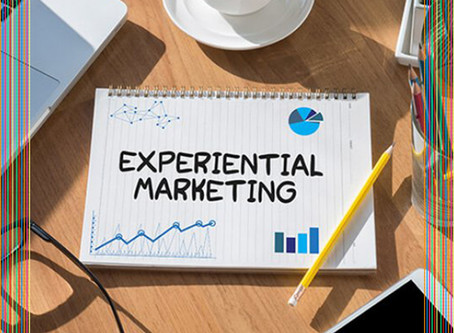 FastSensor and Experiential Marketing: How We Can Help in Your Next Campaign