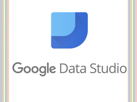 FastSensor Integrates Services With Google Data Studio
