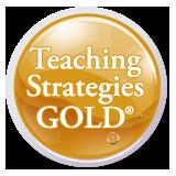Teaching20Strategies.png