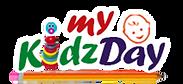 mykidzday logo.png