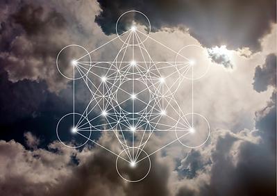 Sky Geometry.png