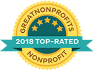 2018-top-rated-awards-badge-embed.png