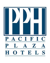 PPH logoHi Res PPH blue (1).jpg