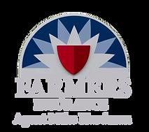 farmers logo2 (1).png