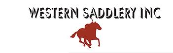WesternSaddleryLogo (1).png