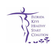 7inch Healthy Start Coalition Logo Extra Wide Border.jpg