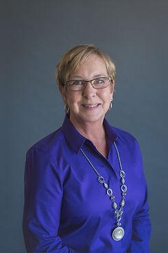 Janet Engelke