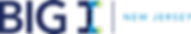 state_logo.png