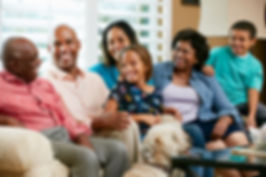 local homeowners insurance
