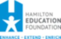 cropped-HEF-logo-1.png