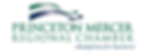 Princeton-Mercer-Regional-Chamber-Logo-2