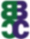 BCBC-Logo11.png
