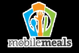 Mobile Meals of Hamilton