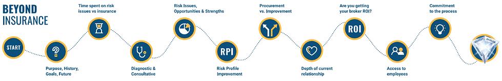 Diamond Shield Risk Management