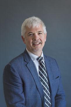 Dave Berndt