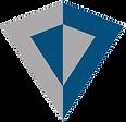 Nottingham Insurance Logo
