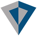 Logo_Shield_edited.png