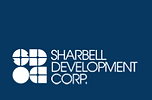 Sharbell Development Corporation