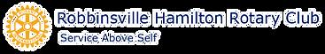 Robbinsville Hamilton Rotary Club