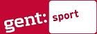 gentsport.png