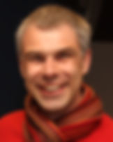 Mathijs Dirk.JPG