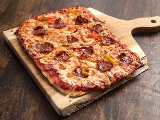 Belli_Spicy Chorizo-3_option1.jpg