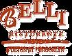 Belli Logo.png