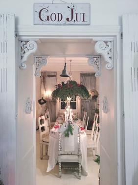 interior room design madeleine lee 11.JPG