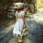 madeleine lee wears ewa i walla 35.JPG