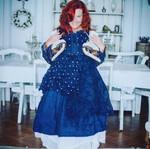 madeleine lee wears ewa i walla 7.JPG