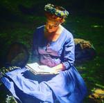 madeleine lee wears ewa i walla 2.jpg