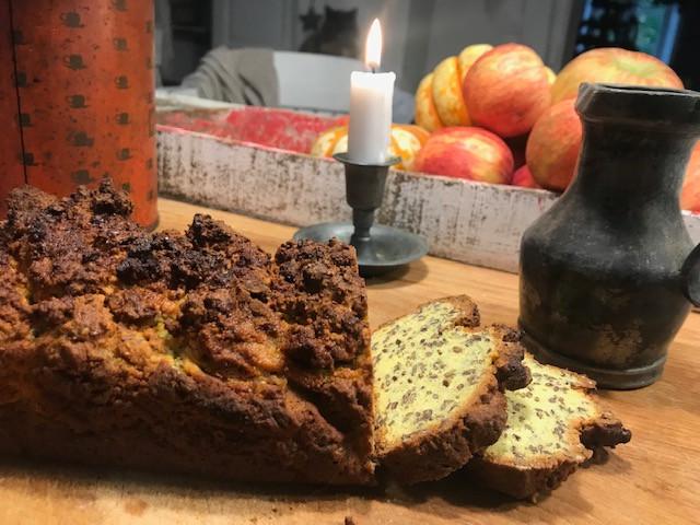 gluten free almond flour honey bread recipe madeleine lee