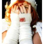 madeleine lee wears ewa i walla 13.JPG