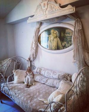 interior room design madeleine lee 7.JPG