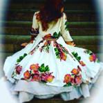 madeleine lee wears ewa i walla 5.JPG