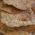 organix flatbread from madeleine lee.jpe
