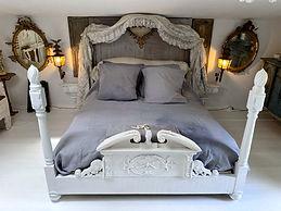 final bed.jpg