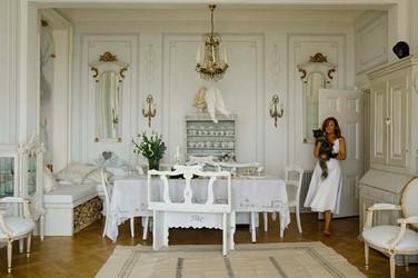 interior room design madeleine lee 13.JPG