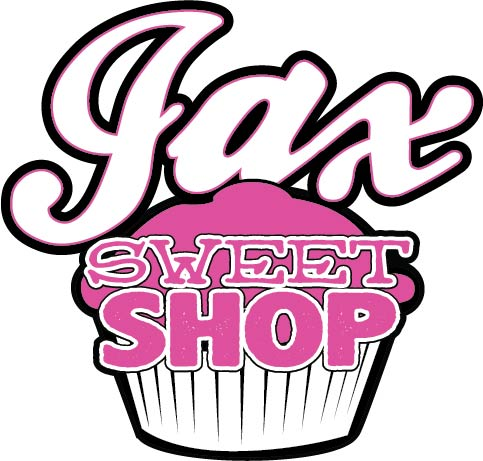 Jax Sweet Shop