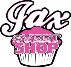 Jax Sweet Shop