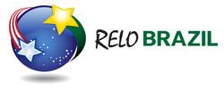 ReloBrazil