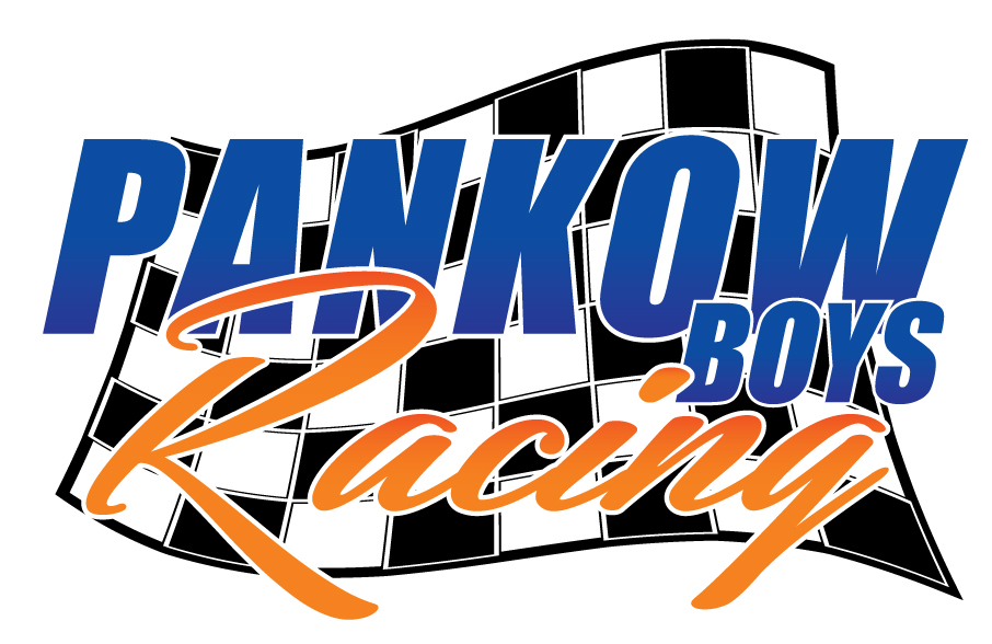 Pankow Boys Racing